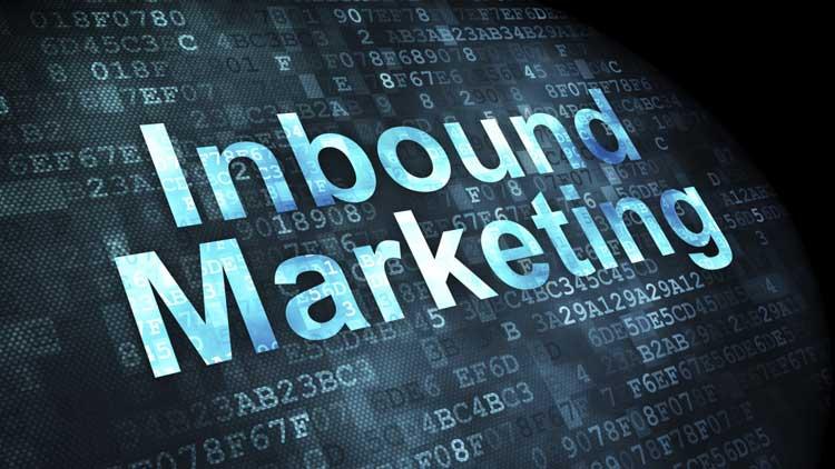 Como tornar o Inbound Marketing um aliado da sua empresa