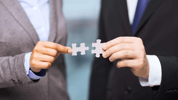 Como escolher o sócio ideal para começar seu negócio