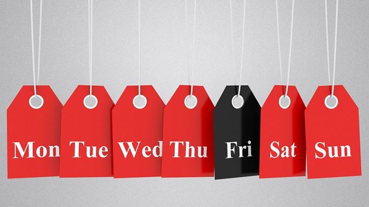 Black Friday: o que é e como evitar fraudes nas promoções