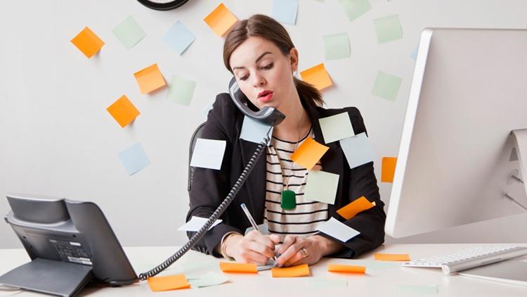 Conheça formas de aumentar a produtividade da empresa