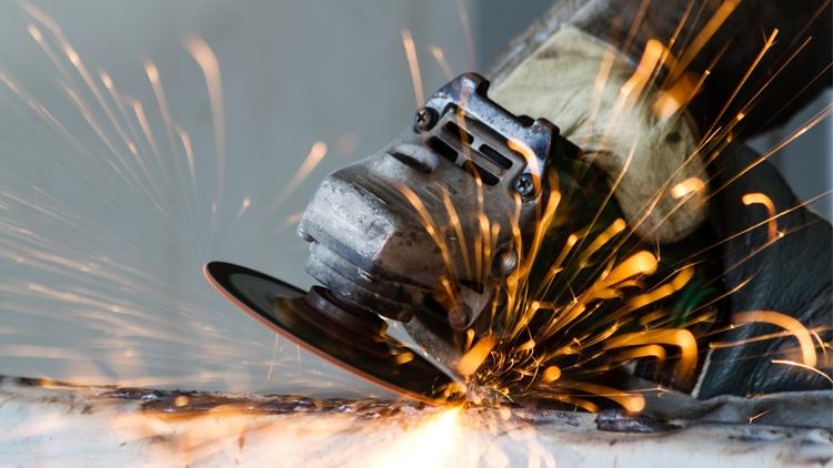Bloco K: entenda o que é e seu impacto nas indústrias