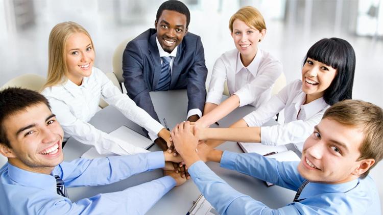 Endomarketing: como ele pode ajudar a aumentar suas vendas