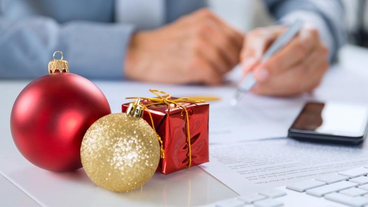 Vendas de Natal: como atingir bons resultados nesta época do ano
