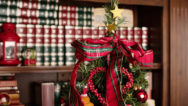 Dicas práticas para aumentar as vendas no Natal e Final de Ano