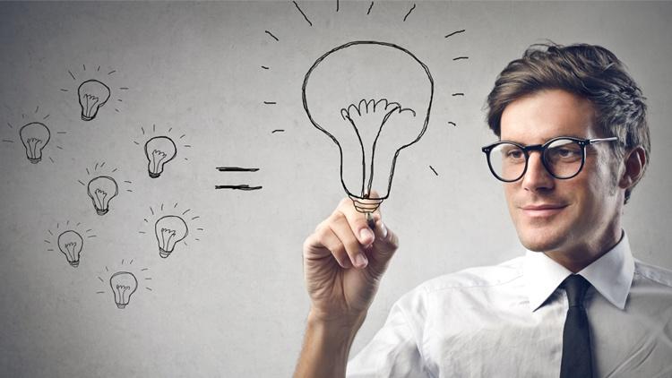 Ações infalíveis para melhorar sua empresa no ano novo