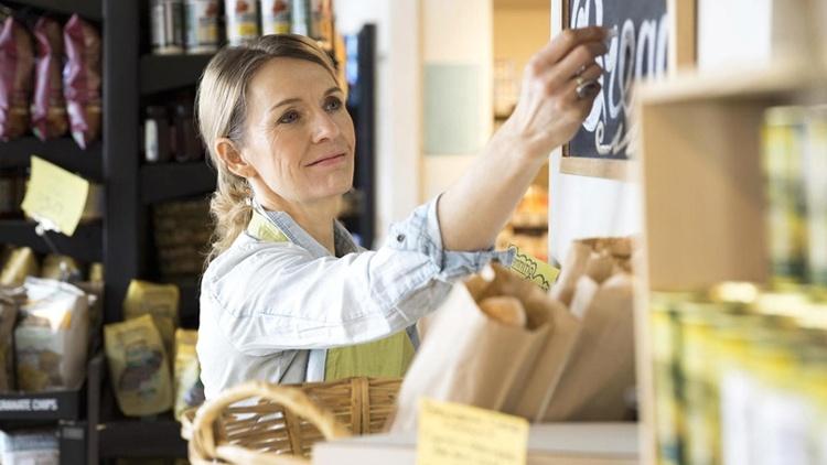 Como divulgar seu pequeno negócio com eficiência