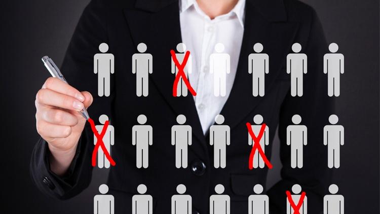 Dicas eficientes para diminuir a rotatividade de funcionários