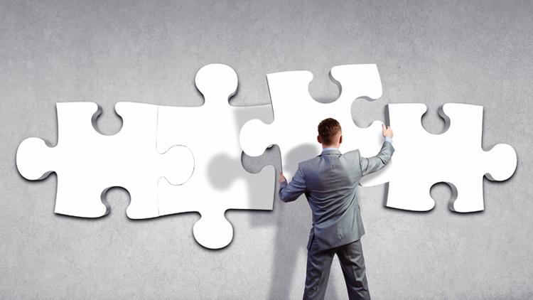 4 dicas infalíveis para resolver qualquer tipo de problema
