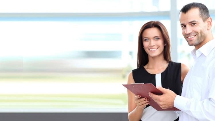 Como obter feedbacks e opiniões sinceras de seus clientes