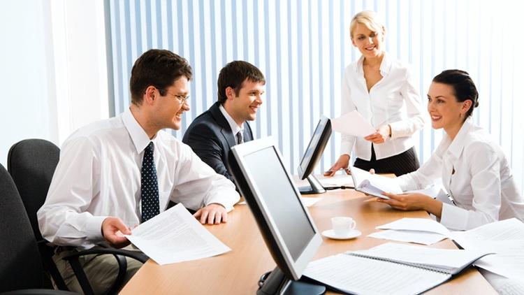 Como o VUCA pode ajudar sua empresa em tempos de crise