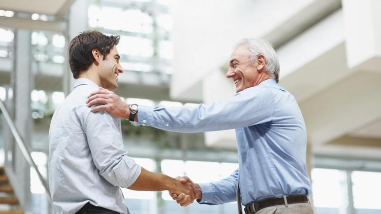 Tudo o que você precisa saber sobre fusão de empresas