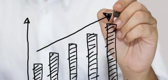 Melhore o rendimento da empresa sem aumentar seus custos
