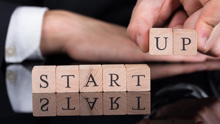 Tipos de startup: conheça os modelos mais usuais