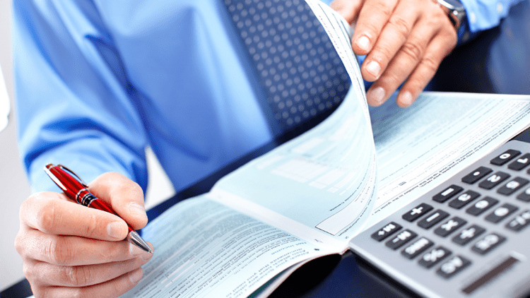 Imposto de renda 2016: todas as regras que você precisa saber