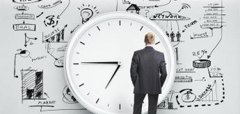 Hábitos que você deve perder para aumentar a produtividade
