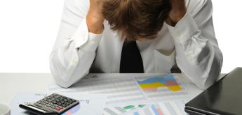 Como cobrar por um serviço prestado: dicas e planilha para download