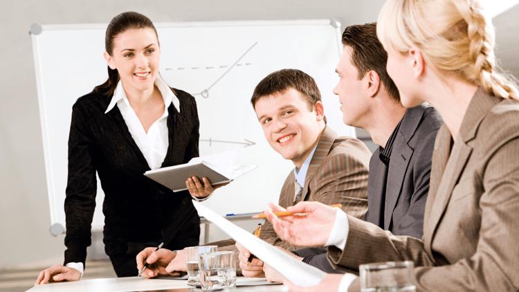 Dicas imperdíveis para melhorar o ambiente de trabalho