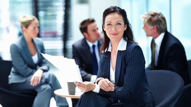 Conheça o comportamento adequado de um bom chefe