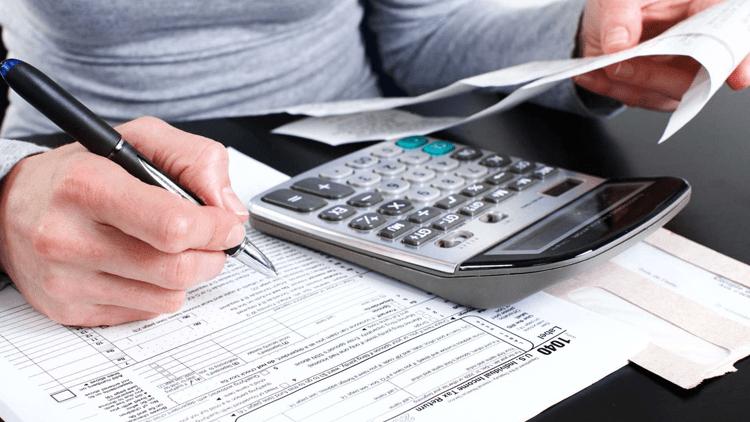 5 motivos para abandonar as planilhas Excel agora mesmo