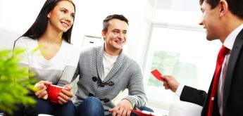 Como vender um serviço: 6 dicas práticas para começar agora