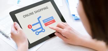 Loja Virtual: como escolher os produtos oferecidos online