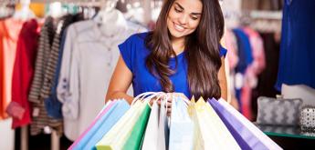 Cliente satisfeito requer boas experiências com sua marca