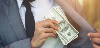 Qual o momento de aumentar o salário de um funcionário?