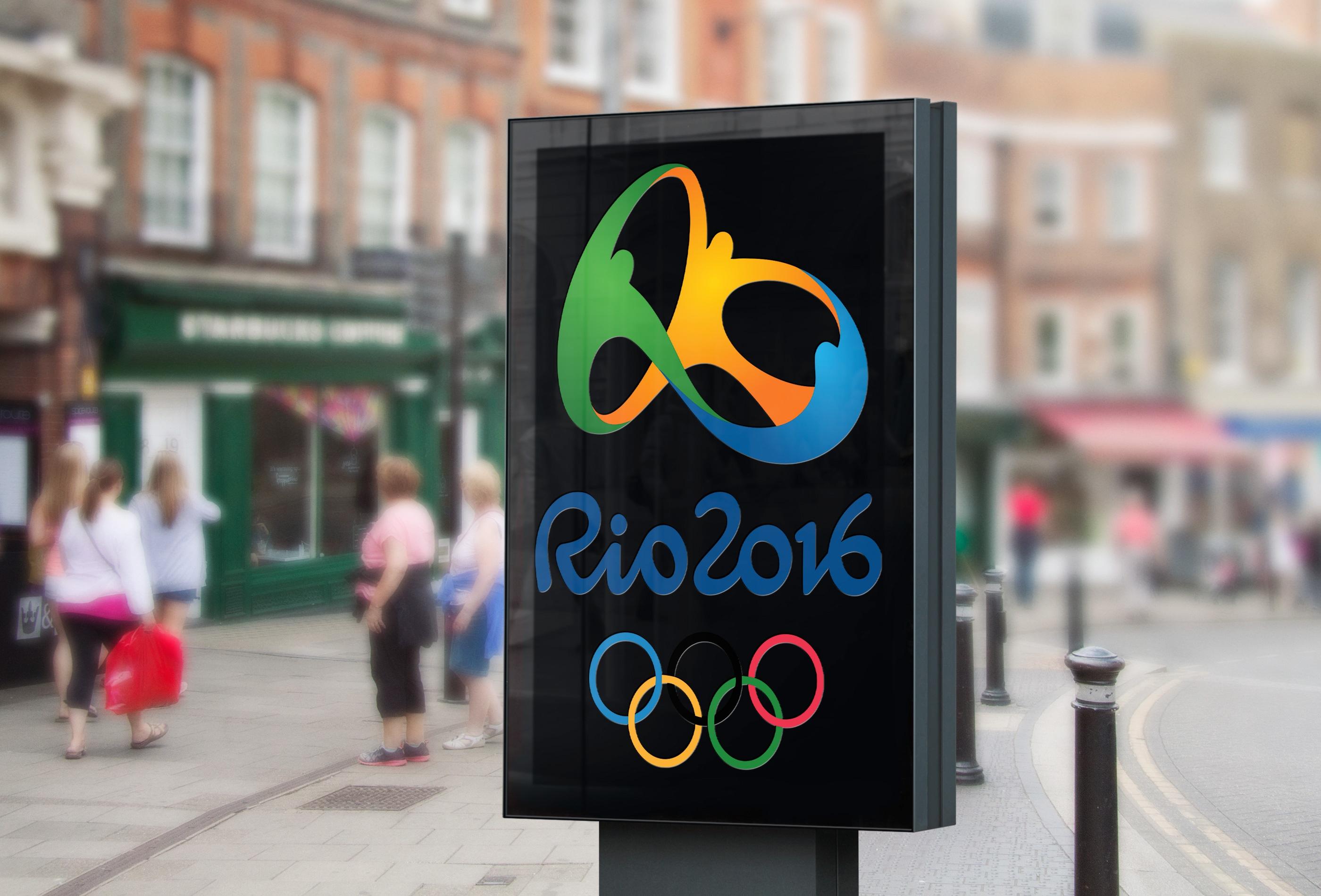 Olimpíadas e negócios: como aproveitar as oportunidades