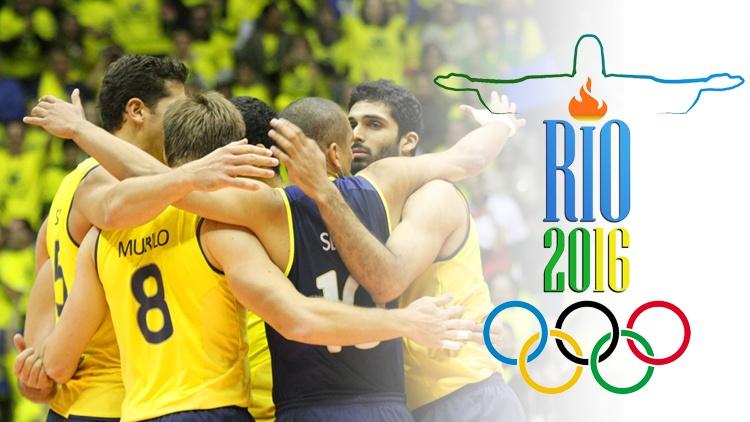 O que podemos aprender com as Olimpíadas 2016 no Brasil