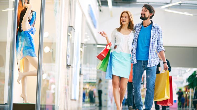 Promoção de vendas: como, quando e porque fazer uma na sua loja