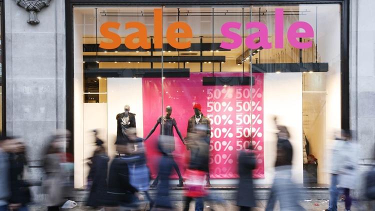 Como preparar sua loja física para uma promoção de vendas