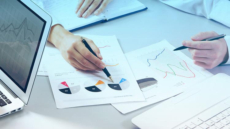 Relatórios Gerenciais: uma análise completa da sua empresa