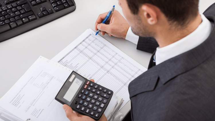 Contador: tarefas que só ele pode fazer pela sua empresa