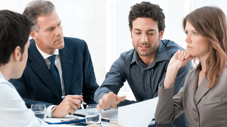 Dicas eficientes para engajar sua equipe de forma simples