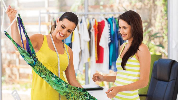 Como ser um bom vendedor: dicas para colocar em prática