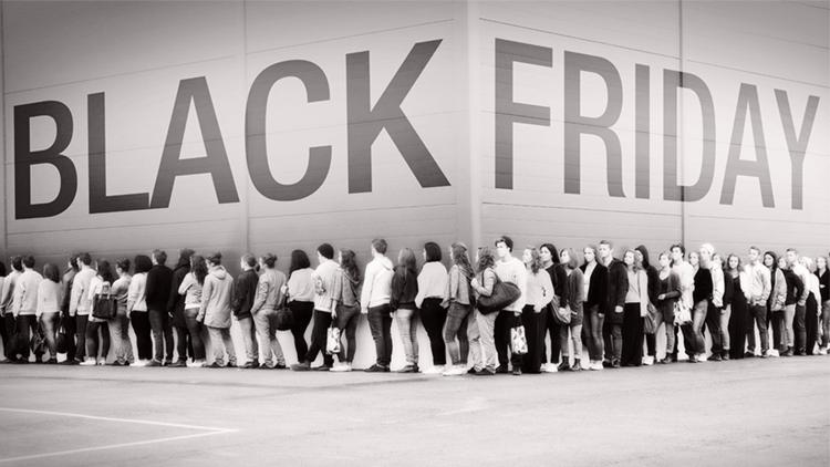 Black Friday: como sua empresa pode lucrar nesta promoção