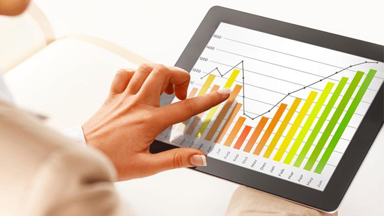 Planejamento Financeiro: o poder de mudar sua empresa