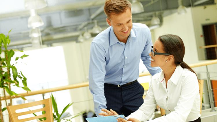 7 ações de RH que o próprio gestor da empresa pode fazer