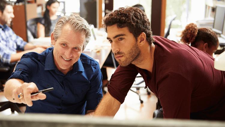 Empresa Familiar: como gerenciar seu negócio com eficiência