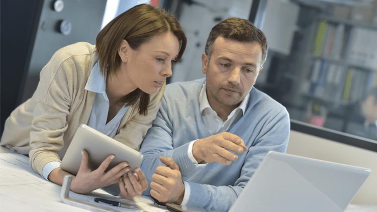 Como inovar e empreender dentro de uma empresa familiar