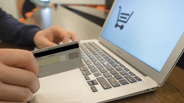 Loja virtual: como montar a sua e ter sucesso online