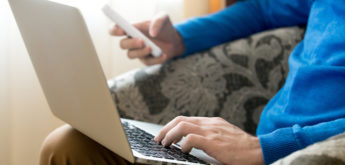 Trabalho de casa: como evitar e aumentar seu rendimento