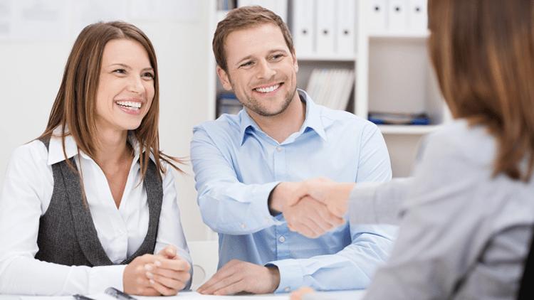 Reclamações de clientes: como lidar com estas situações