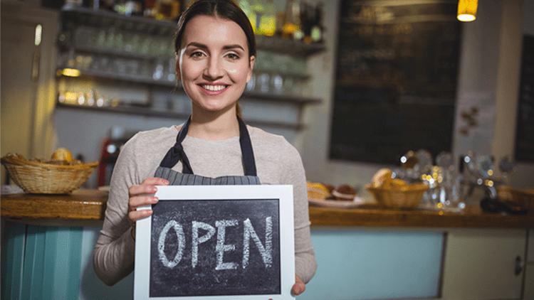 Começar um negócio sem experiência: saiba como