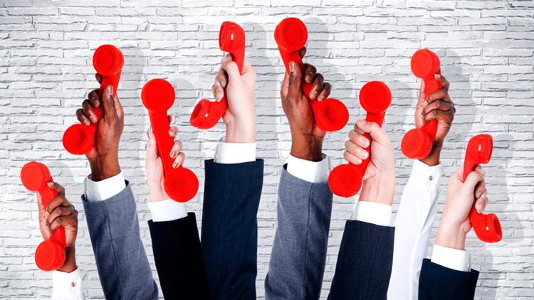 Tele atendimento: dicas para atender bem o cliente