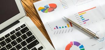 Gráficos Financeiros: planilha para download gratuito
