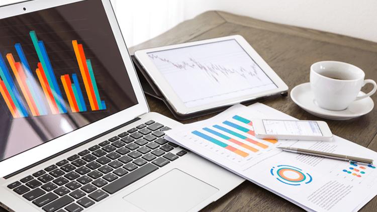 Boleto Bancário: eficiência na cobrança de clientes
