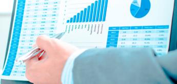Impostos da Nota Fiscal: valores que devem ser observados