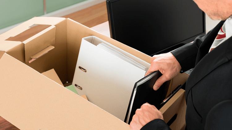 Demissão: motivos que podem levar ao desligamento do funcionário
