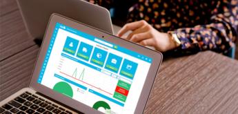 Como migrar os dados das Planilhas Excel para um ERP